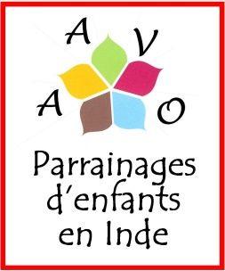 logo AAVO